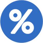 SAAS Online Price Comparison