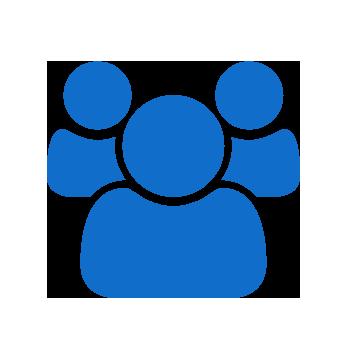 SAAS Jobs Icon