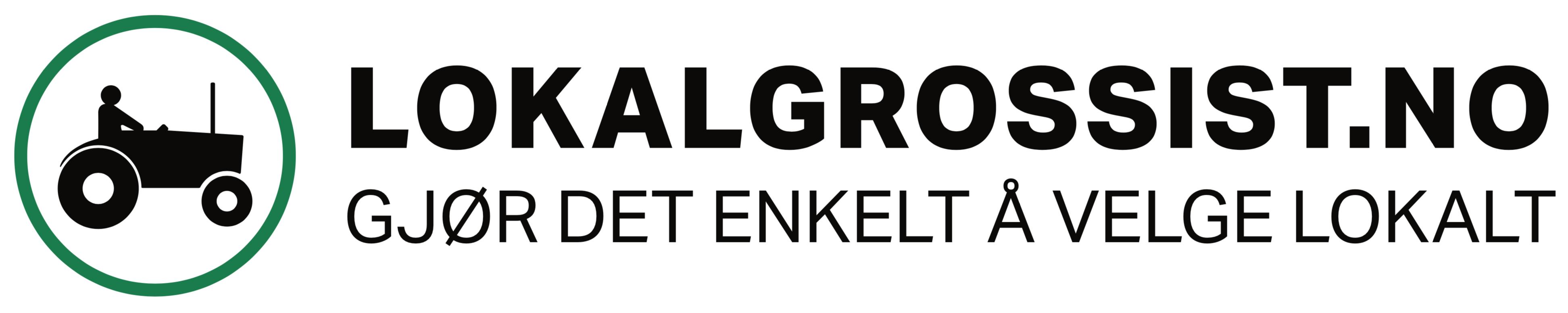 LOKALGROSSIST_Logo_big