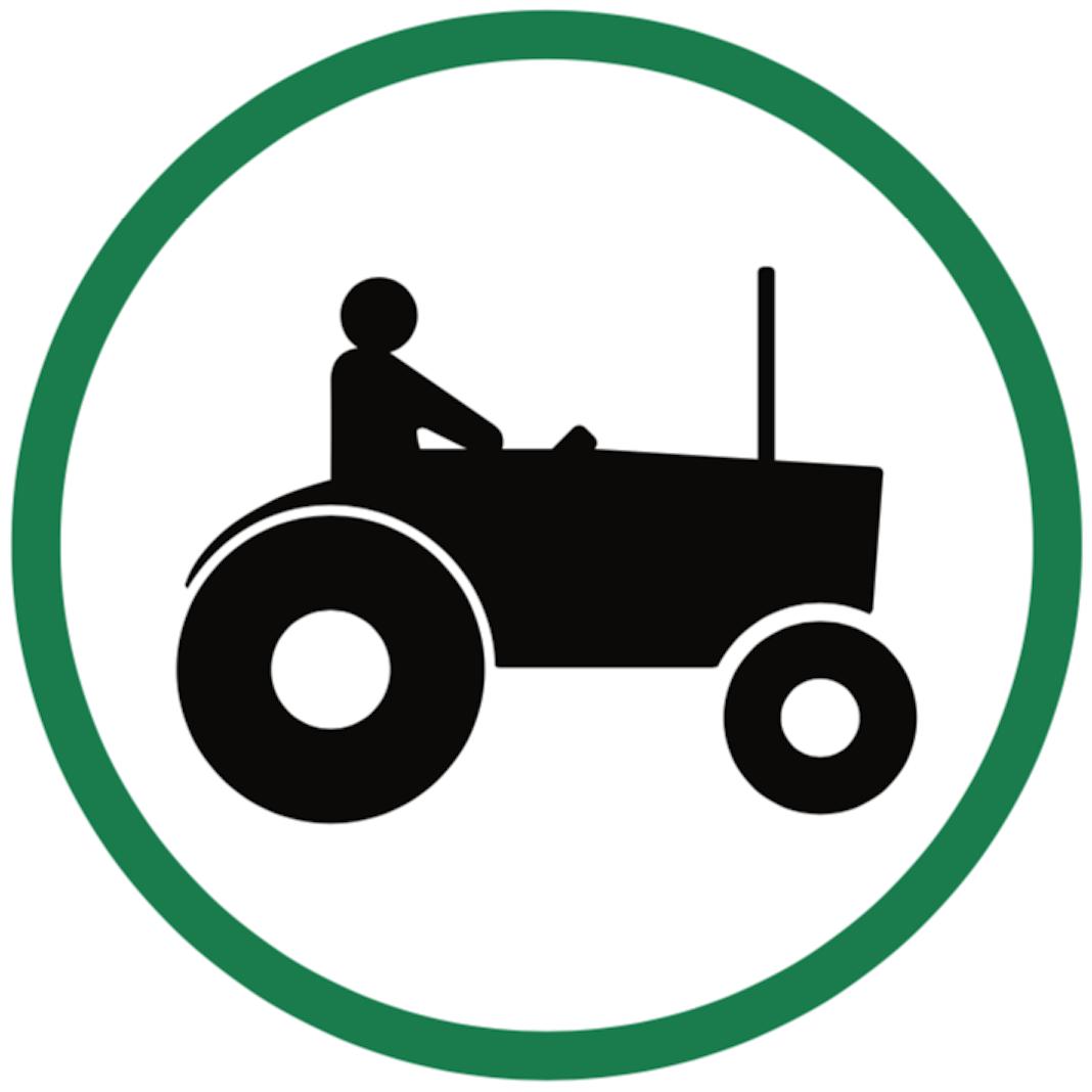 LOKALGROSSIST_Logo_Quadrat